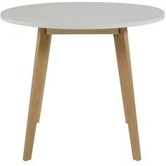 Stół Raven okrągły