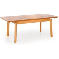 ROIS stół rozkładany dąb miodowy