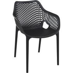 Krzesło AIR XL czarne