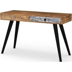 MEZO B1 biurko, kolor: wielobarwny