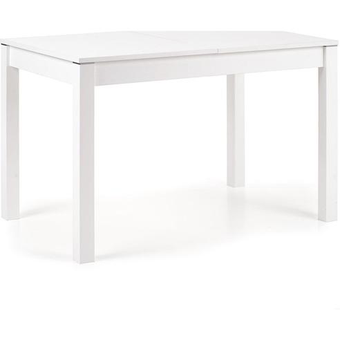 MAURYCY stół kolor biały  BRAK ZDJ