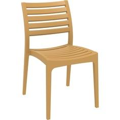Krzesło ARES teak