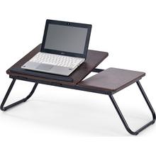 Stolik na laptopa B19 60x34 Halmar do salonu.