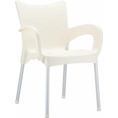 Krzesło ROMEO beżowe