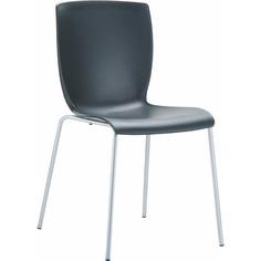 Krzesło MIO czarne