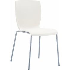 Krzesło MIO beżowe