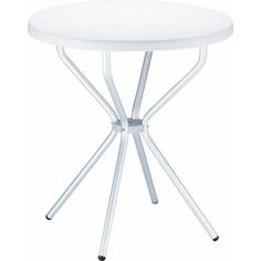 Stolik ELFO biały