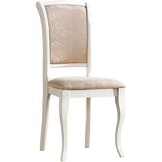 Krzesło OP-SC2