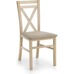 DARIUSZ krzesło dąb sonoma / tap: Inari 23