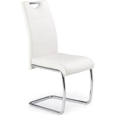 K211 krzesło biały