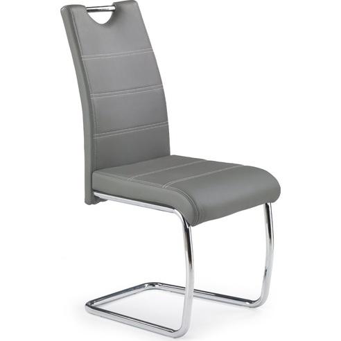 K211 krzesło popiel
