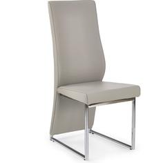 K213 krzesło cappuccino