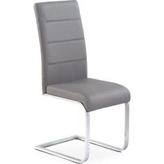 K85 krzesło popiel