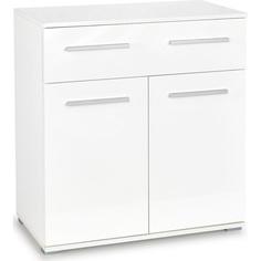 LIMA KM-1 komoda biały