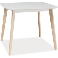 Stół Tibi