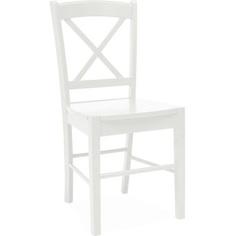 Krzesło CD-56 biały