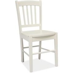 Krzesło CD-57 biały