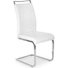 K250 krzesło biały