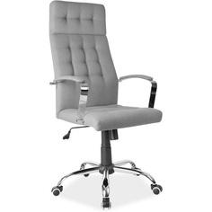 Fotel obrotowy Q-136
