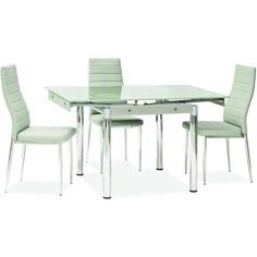 Stół GD-082 biały