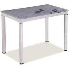 Stół Damar biały