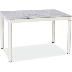 Stół Damar krem