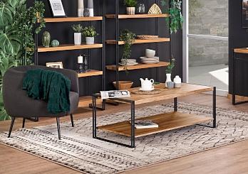 Zobacz Kolekcje Designerskich Łóżek
