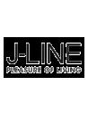 JLine