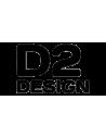 Manufacturer - D2Design
